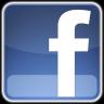 facebooklogo100182759s.png